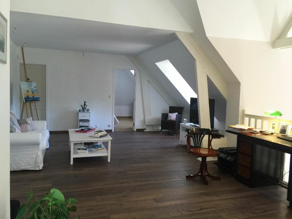 Achat Maison 8 pièces à Cormeilles - vignette-11