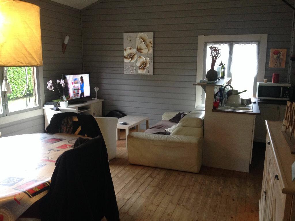 Achat Maison 4 pièces à Cormeilles - vignette-1