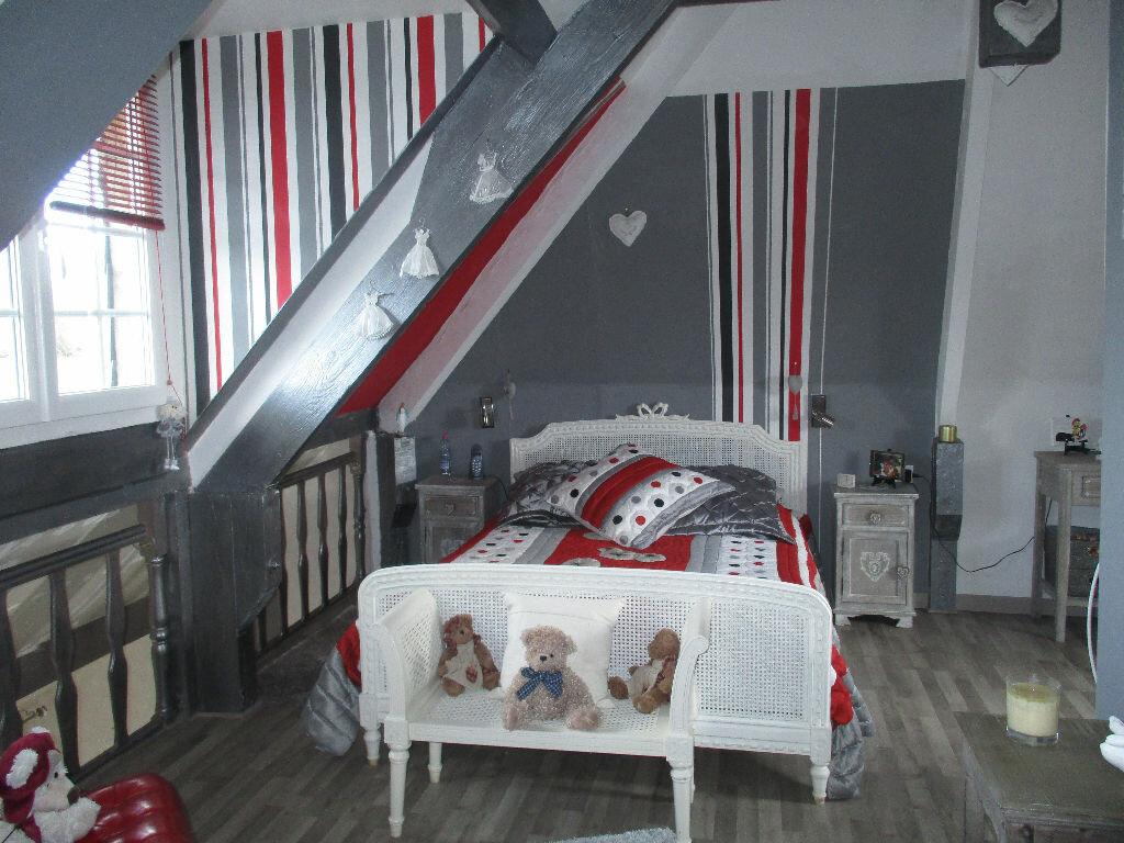 Achat Maison 6 pièces à Pont-l'Évêque - vignette-8