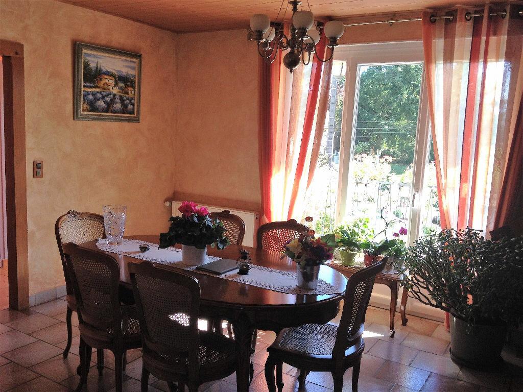 Achat Maison 6 pièces à Cormeilles - vignette-4