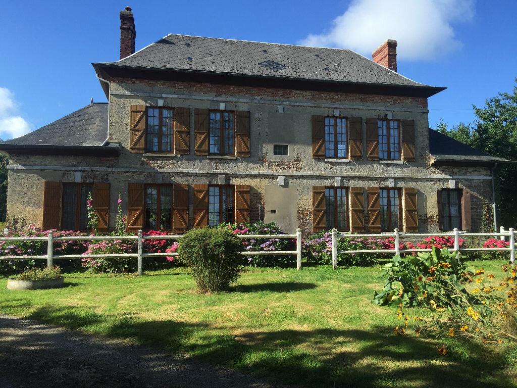 Achat Maison 6 pièces à Cormeilles - vignette-1