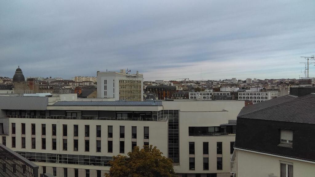 Location Appartement 3 pièces à Limoges - vignette-8