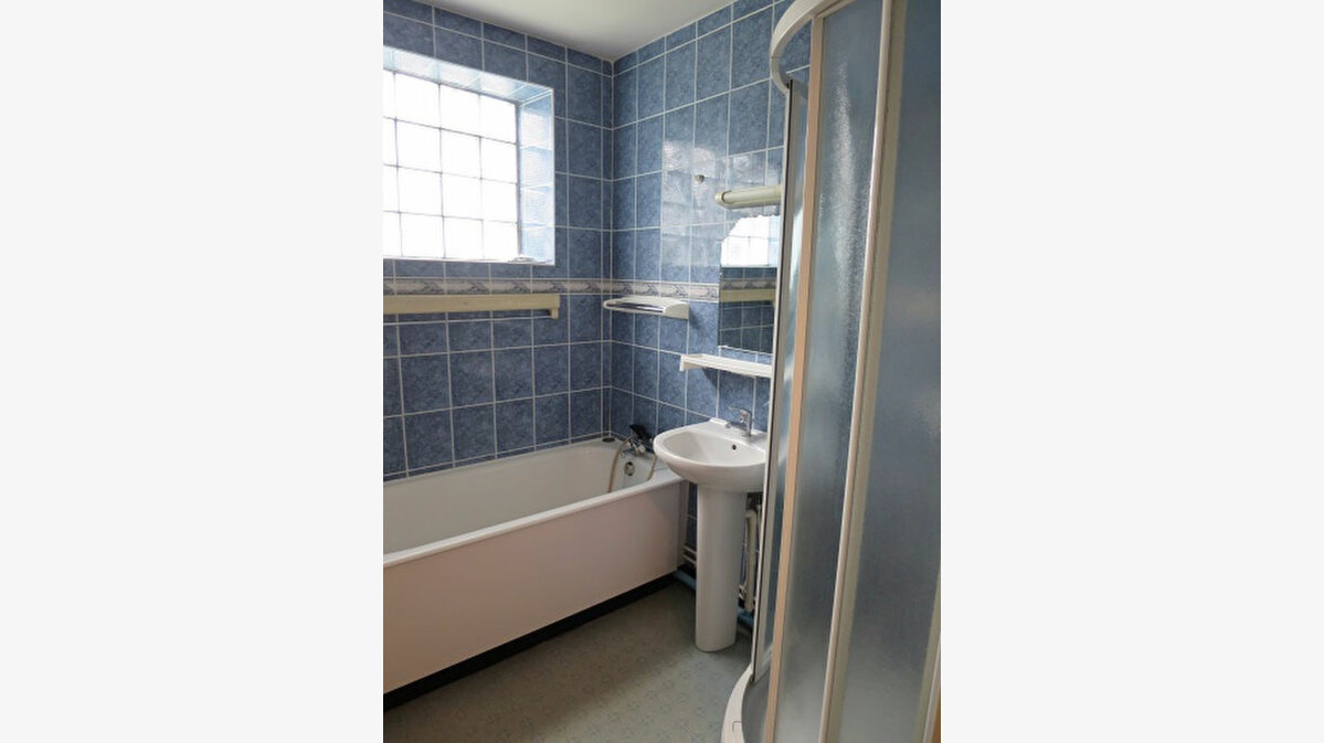 Achat Appartement 3 pièces à Limoges - vignette-7