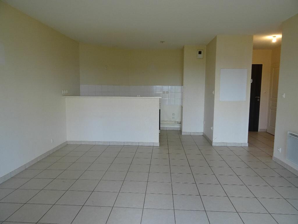 Achat Appartement 2 pièces à Limoges - vignette-4