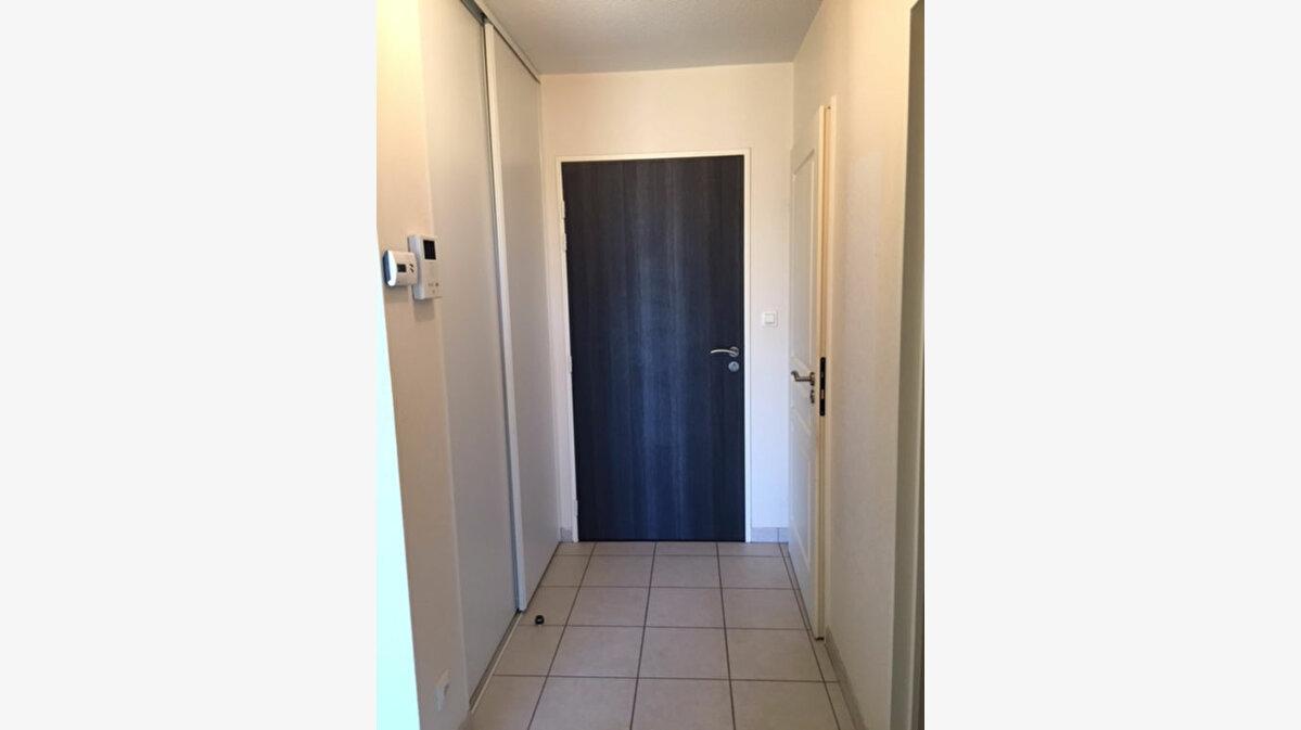 Achat Appartement 2 pièces à Limoges - vignette-12