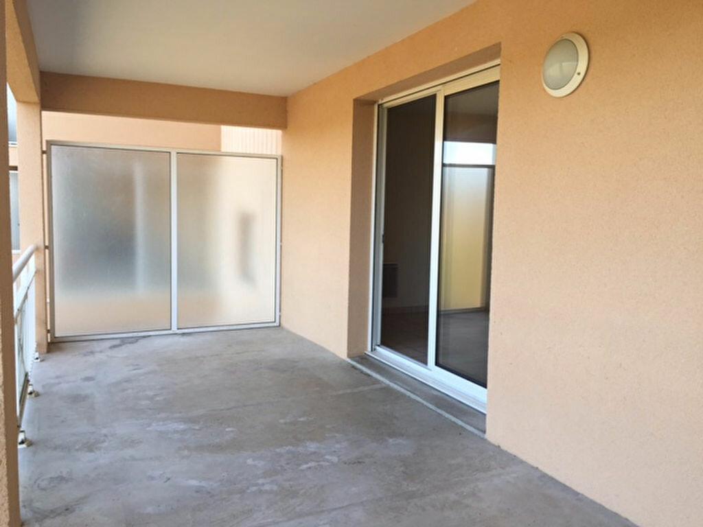 Achat Appartement 2 pièces à Limoges - vignette-13
