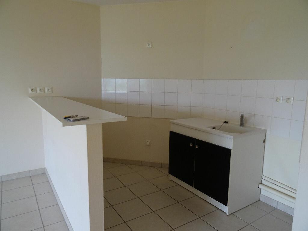 Achat Appartement 2 pièces à Limoges - vignette-14