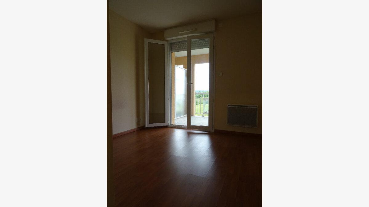 Achat Appartement 2 pièces à Limoges - vignette-15