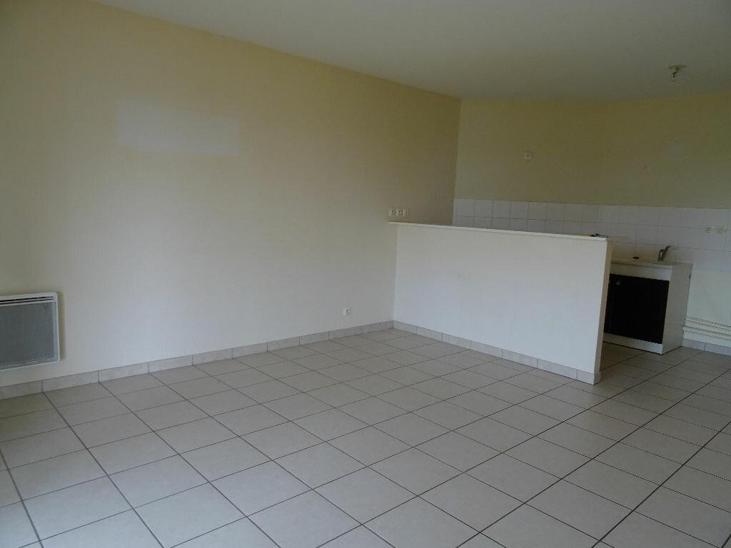 Achat Appartement 2 pièces à Limoges - vignette-16