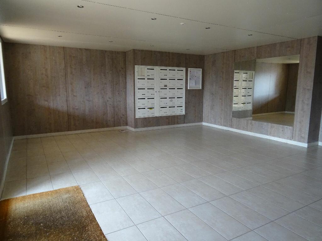 Achat Appartement 2 pièces à Limoges - vignette-17