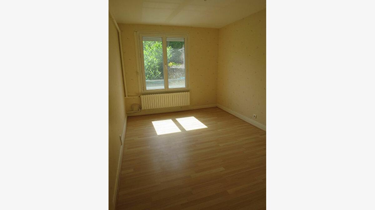 Achat Appartement 2 pièces à Limoges - vignette-3