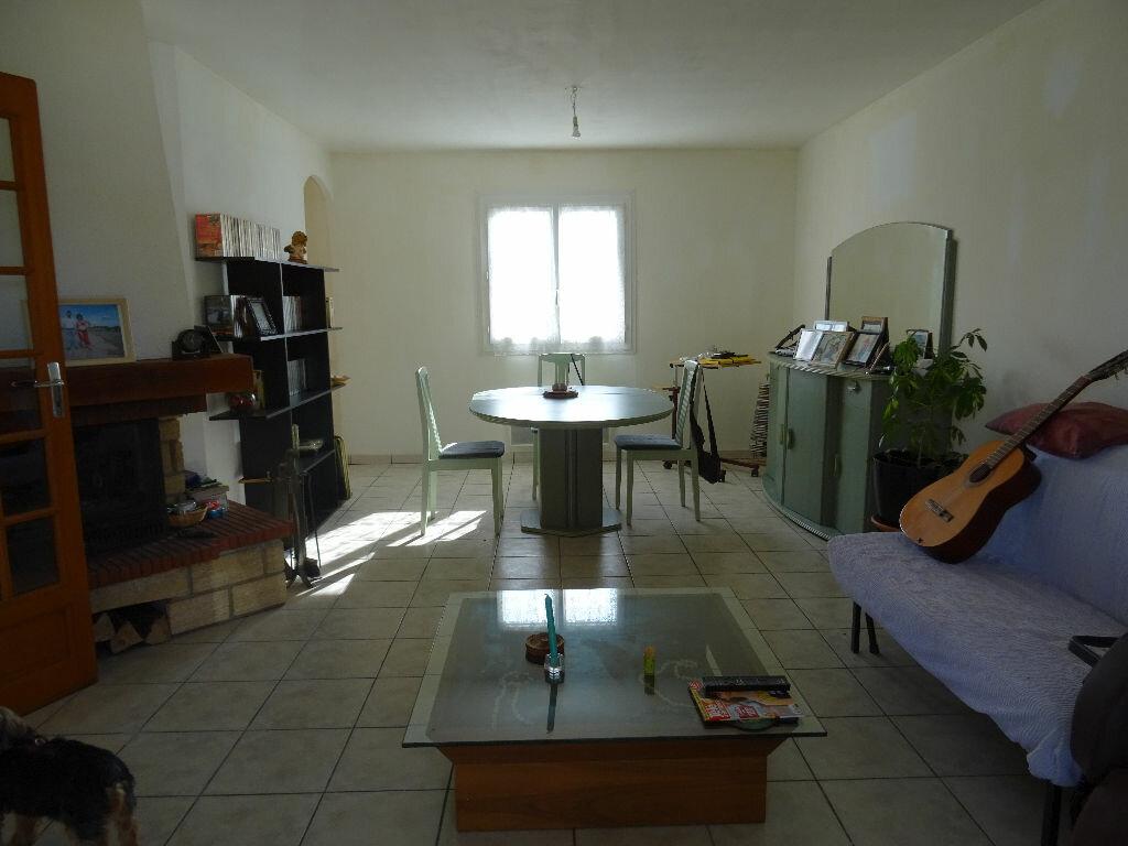 Achat Maison 4 pièces à Limoges - vignette-5