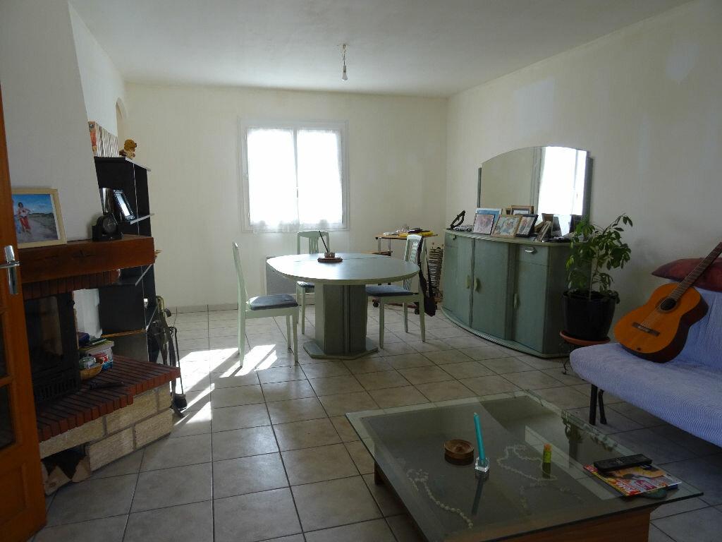 Achat Maison 4 pièces à Limoges - vignette-6