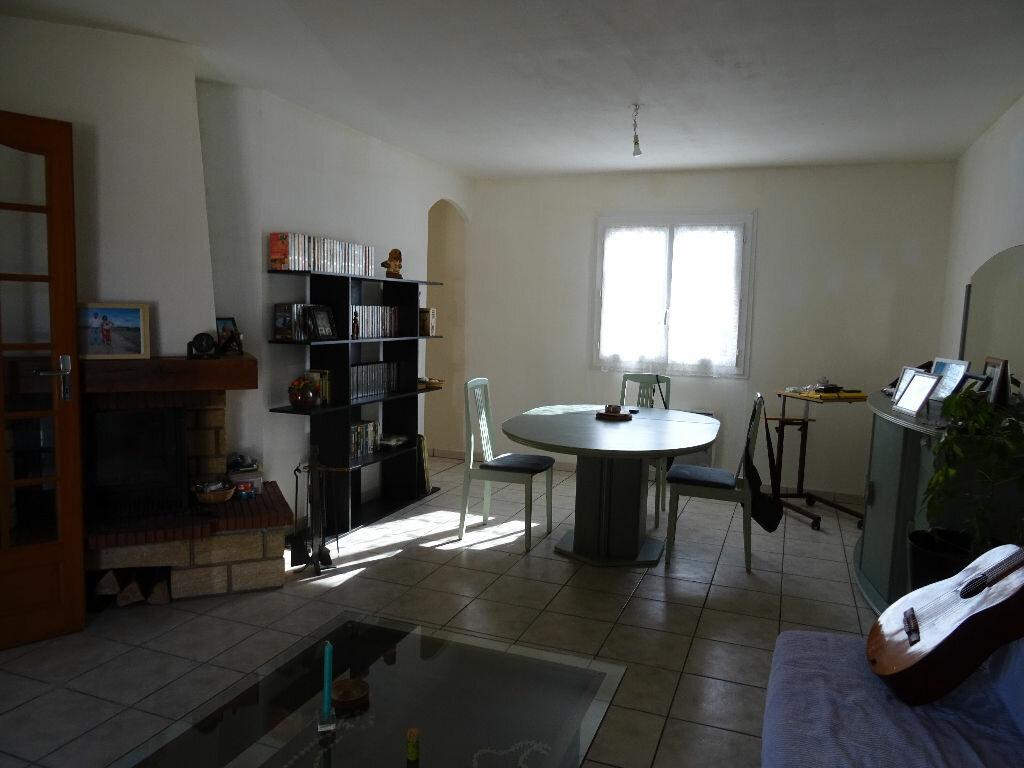 Achat Maison 4 pièces à Limoges - vignette-9