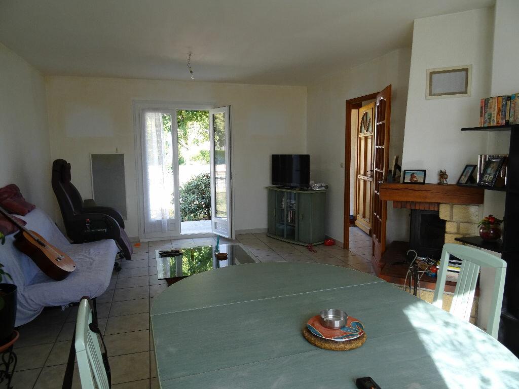 Achat Maison 4 pièces à Limoges - vignette-11