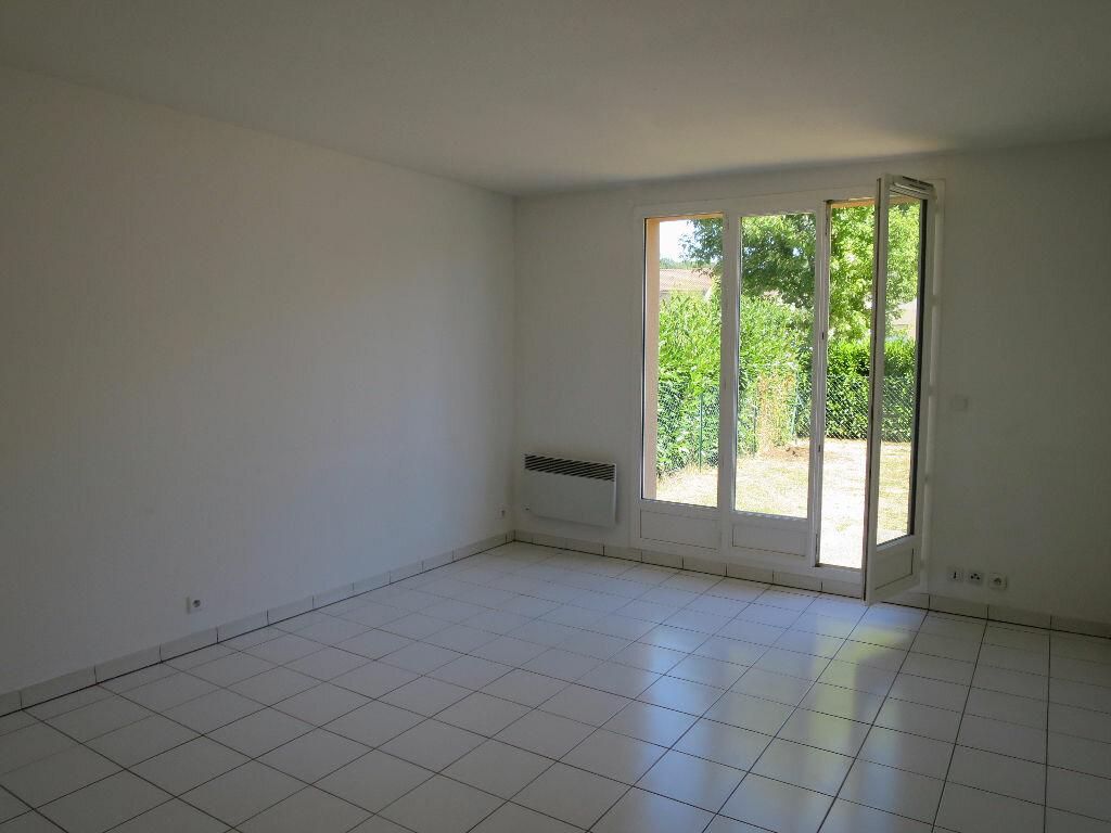 Achat Appartement 3 pièces à Condat-sur-Vienne - vignette-3