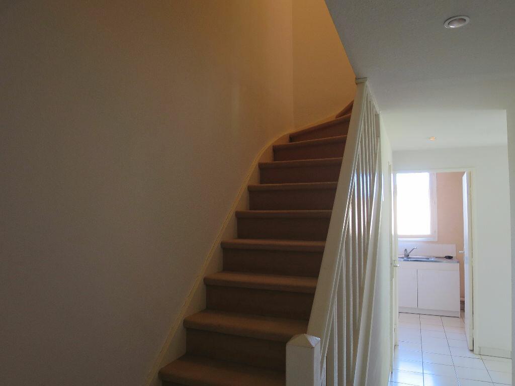 Achat Appartement 3 pièces à Condat-sur-Vienne - vignette-4