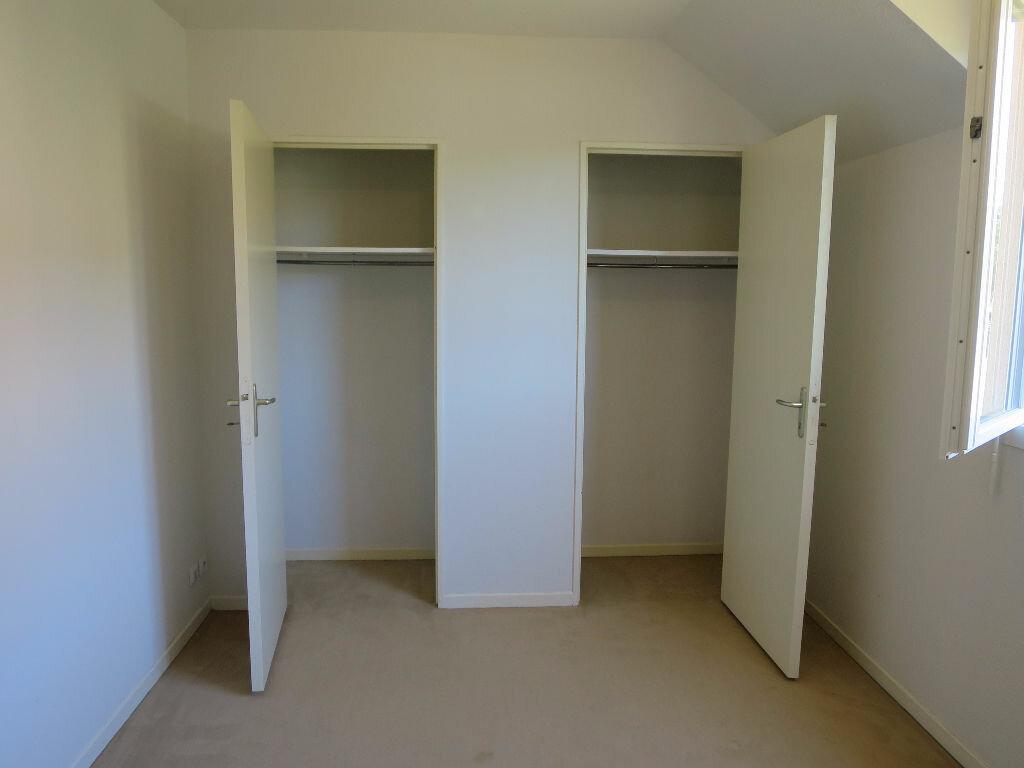 Achat Appartement 3 pièces à Condat-sur-Vienne - vignette-6