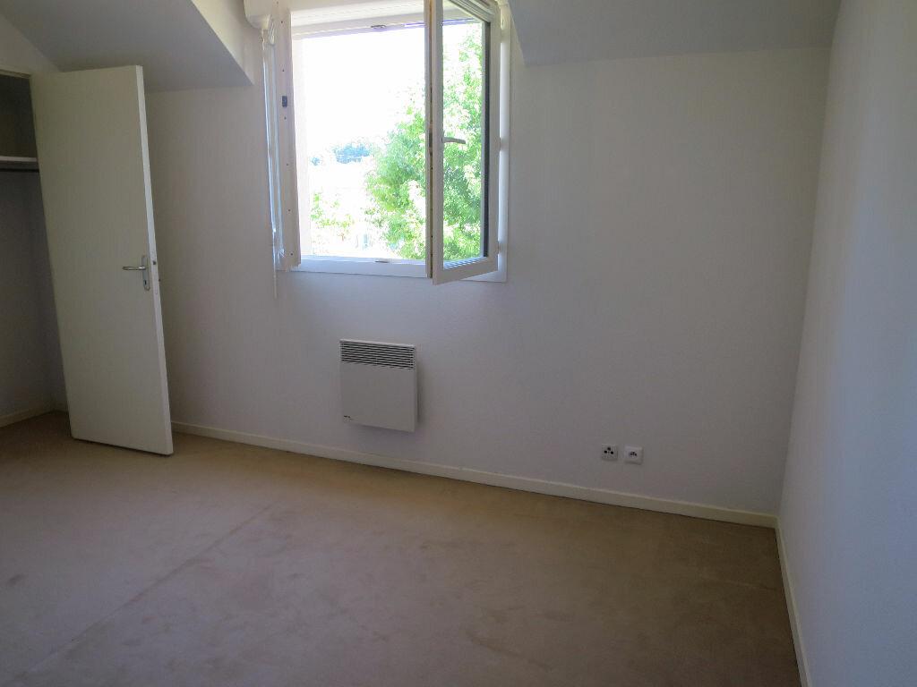 Achat Appartement 3 pièces à Condat-sur-Vienne - vignette-7