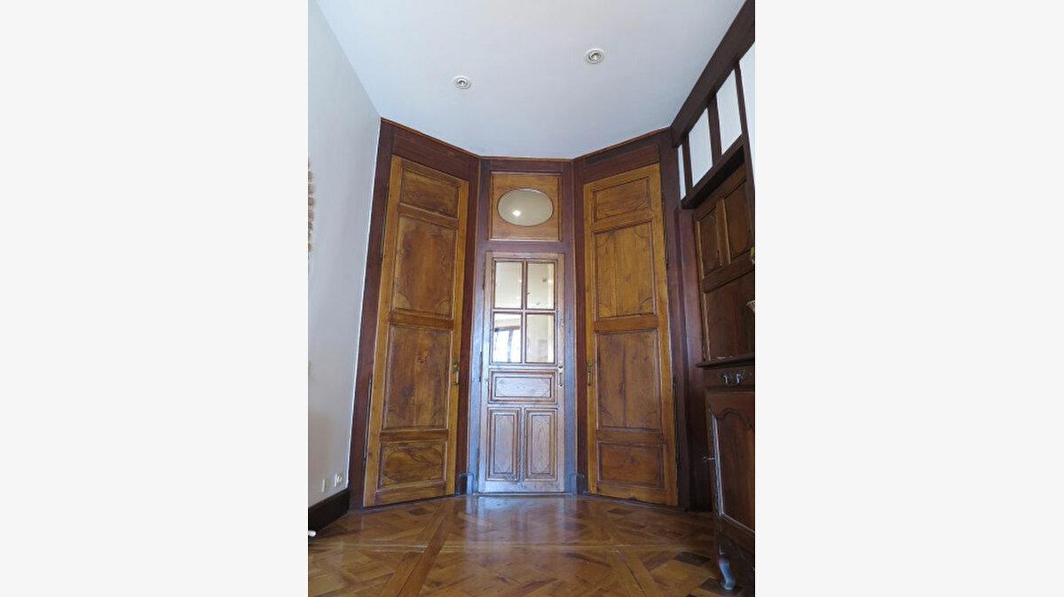 Achat Appartement 6 pièces à Limoges - vignette-3