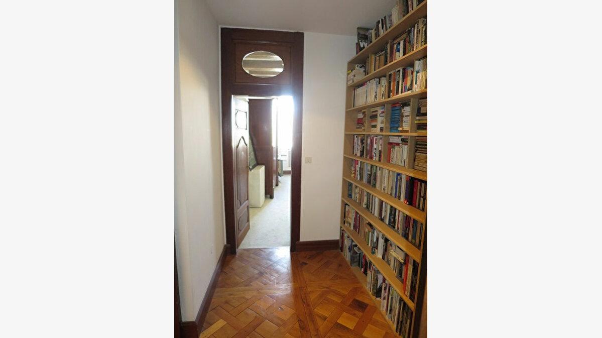 Achat Appartement 6 pièces à Limoges - vignette-8