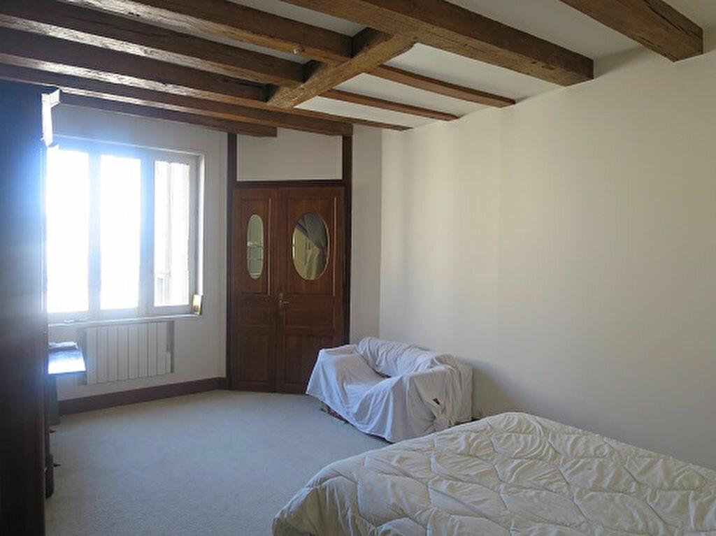 Achat Appartement 6 pièces à Limoges - vignette-9