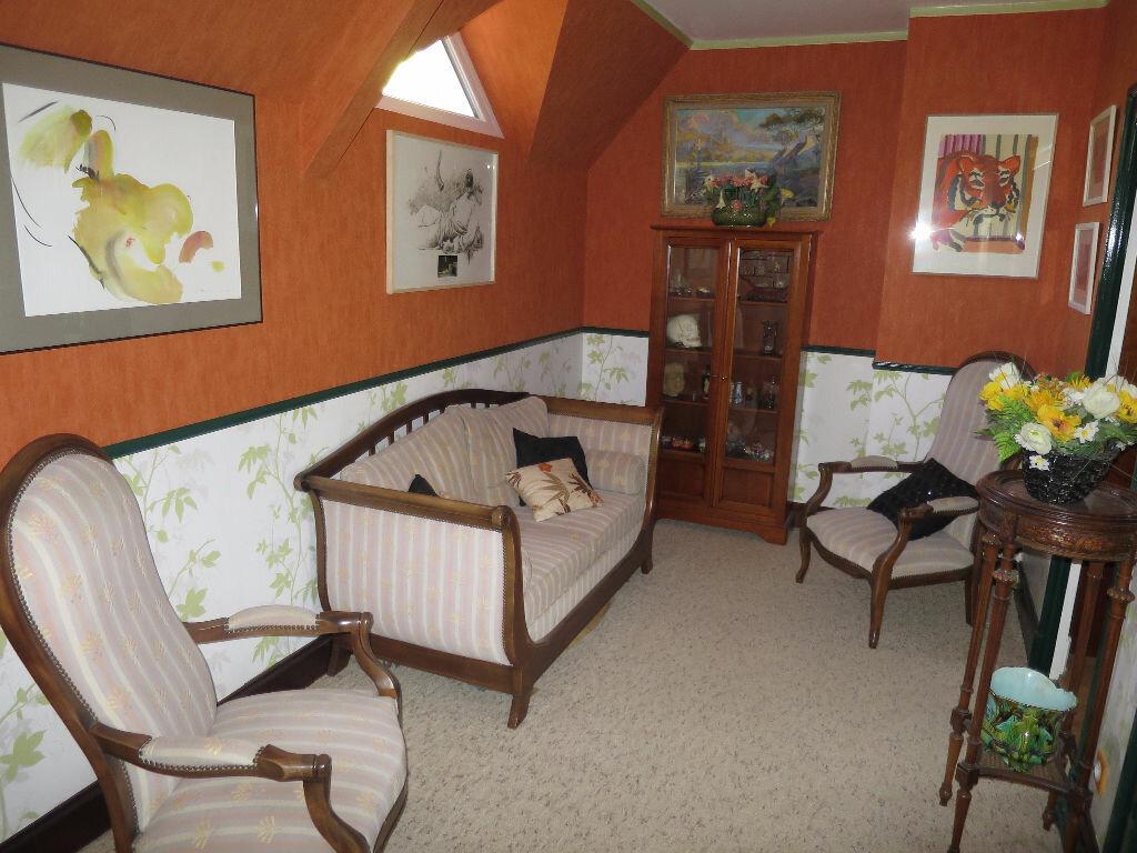 Achat Maison 6 pièces à Rilhac-Rancon - vignette-9
