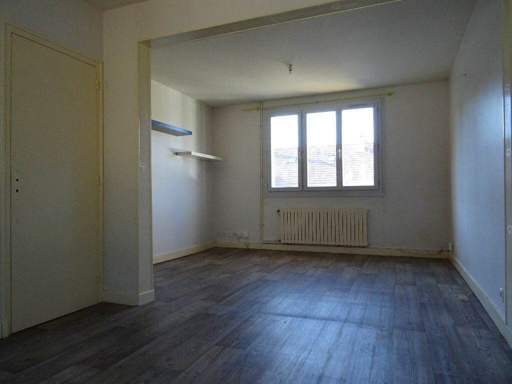 Achat Maison 4 pièces à Limoges - vignette-3