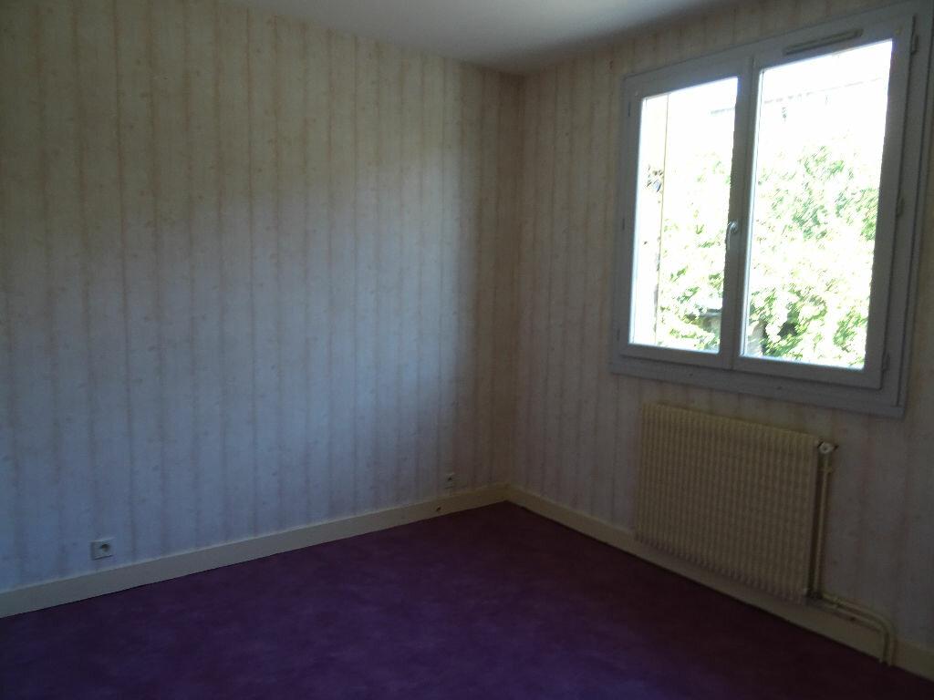 Achat Maison 4 pièces à Limoges - vignette-13