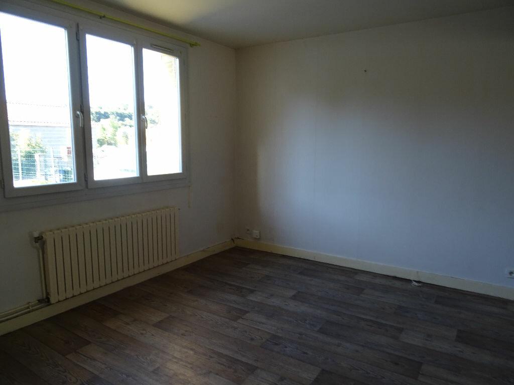 Achat Maison 4 pièces à Limoges - vignette-14