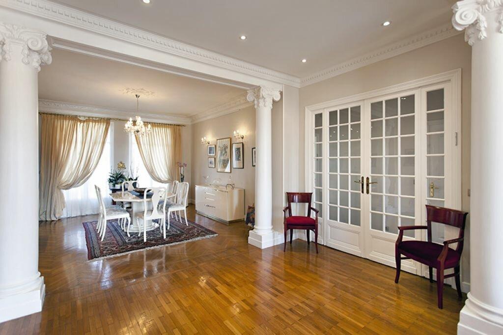 Achat Appartement 5 pièces à Nice - vignette-4