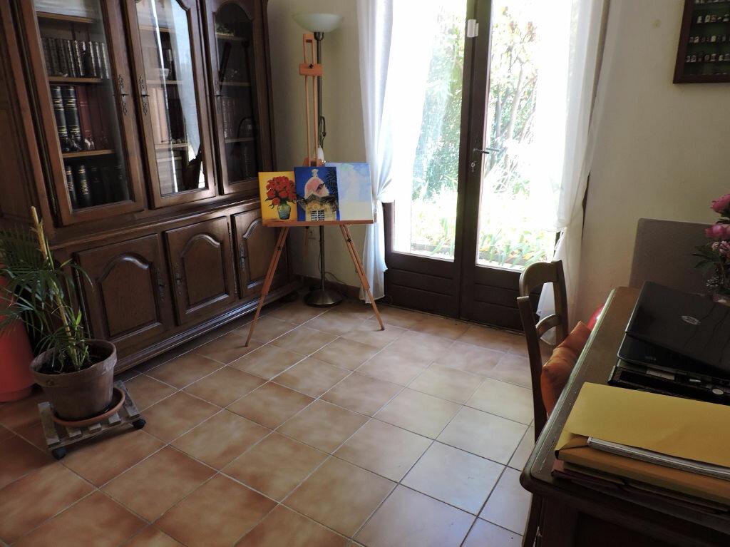 Achat Maison 6 pièces à Nice - vignette-6