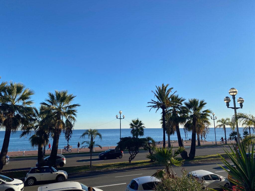 Location Local commercial  à Nice - vignette-2