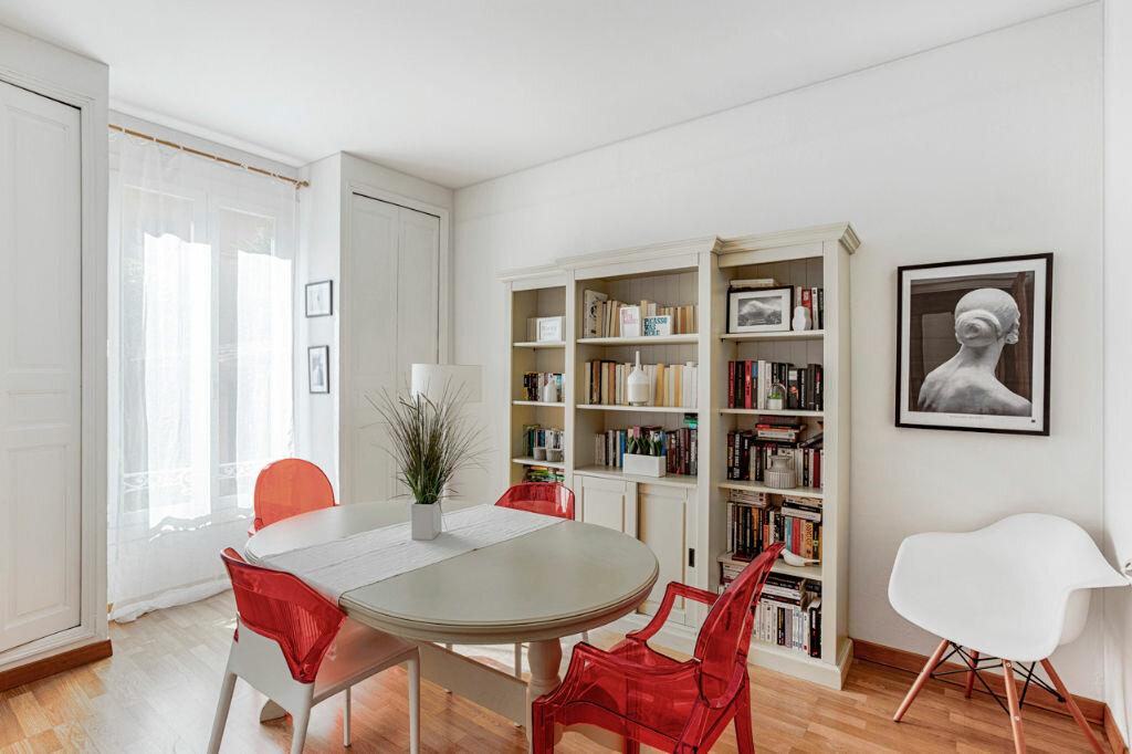 Achat Maison 7 pièces à Nice - vignette-4