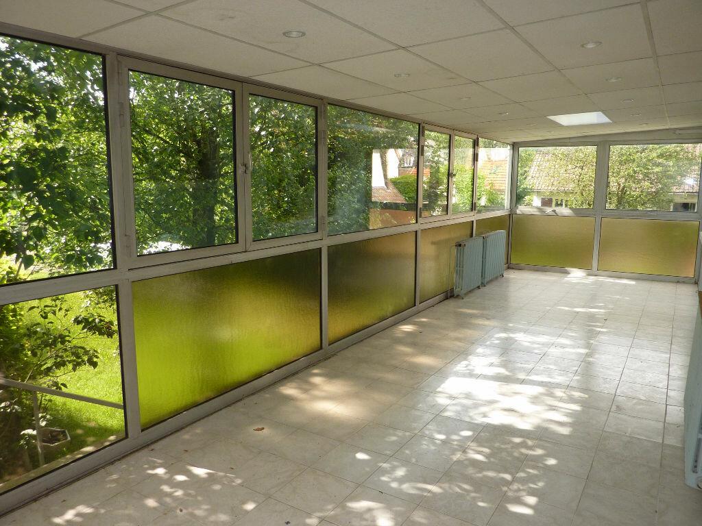 Achat Maison 7 pièces à Champigny-sur-Marne - vignette-3