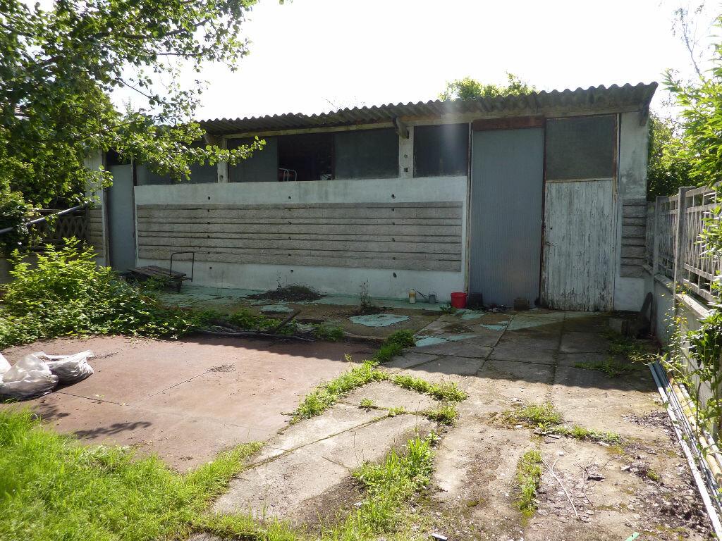 Achat Maison 7 pièces à Champigny-sur-Marne - vignette-4