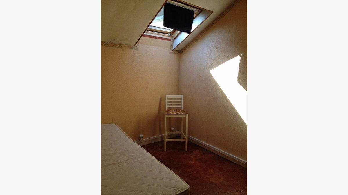 Location Appartement 1 pièce à Triel-sur-Seine - vignette-1