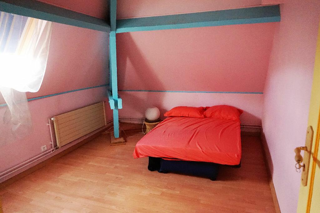 Achat Maison 7 pièces à Vaux-sur-Seine - vignette-5