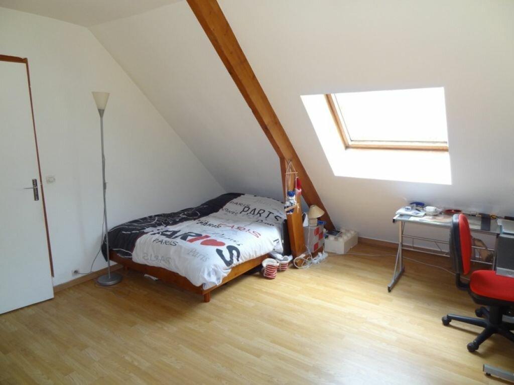 Achat Maison 7 pièces à Vaux-sur-Seine - vignette-10