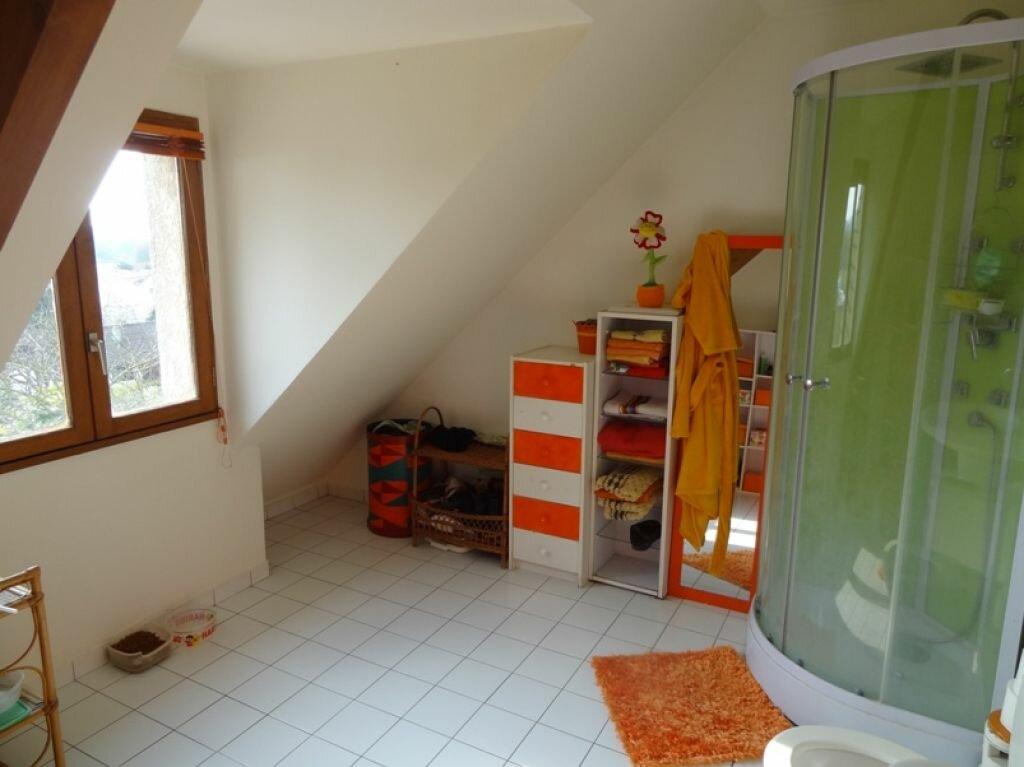 Achat Maison 7 pièces à Vaux-sur-Seine - vignette-11