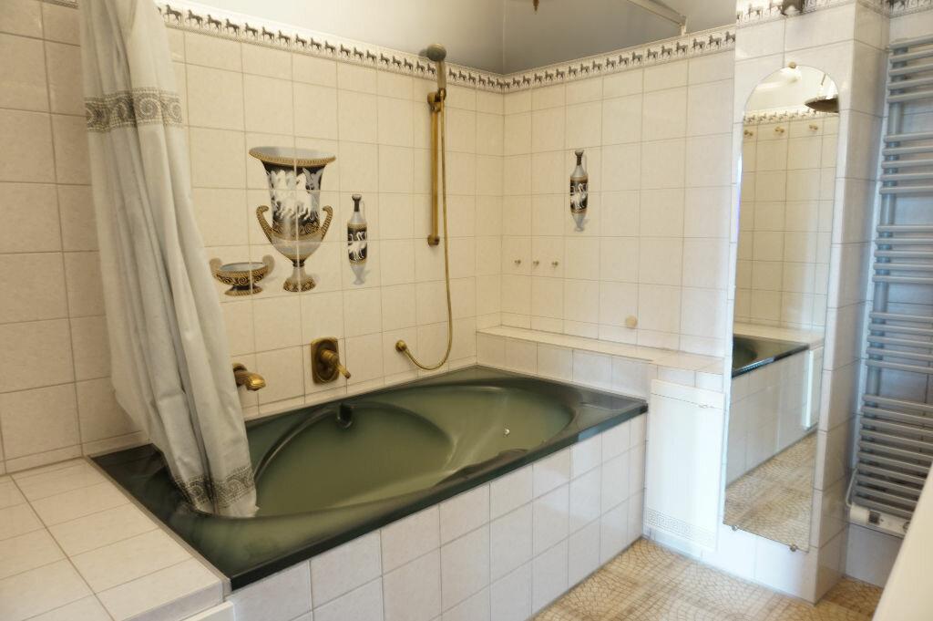 Achat Maison 6 pièces à Triel-sur-Seine - vignette-7