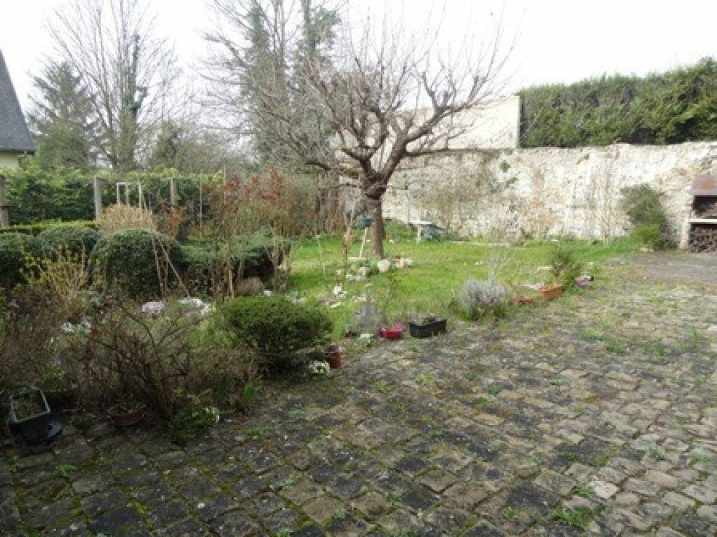 Achat Maison 8 pièces à Vaux-sur-Seine - vignette-3