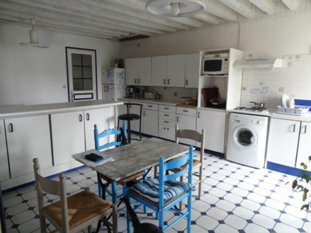 Achat Maison 8 pièces à Vaux-sur-Seine - vignette-4