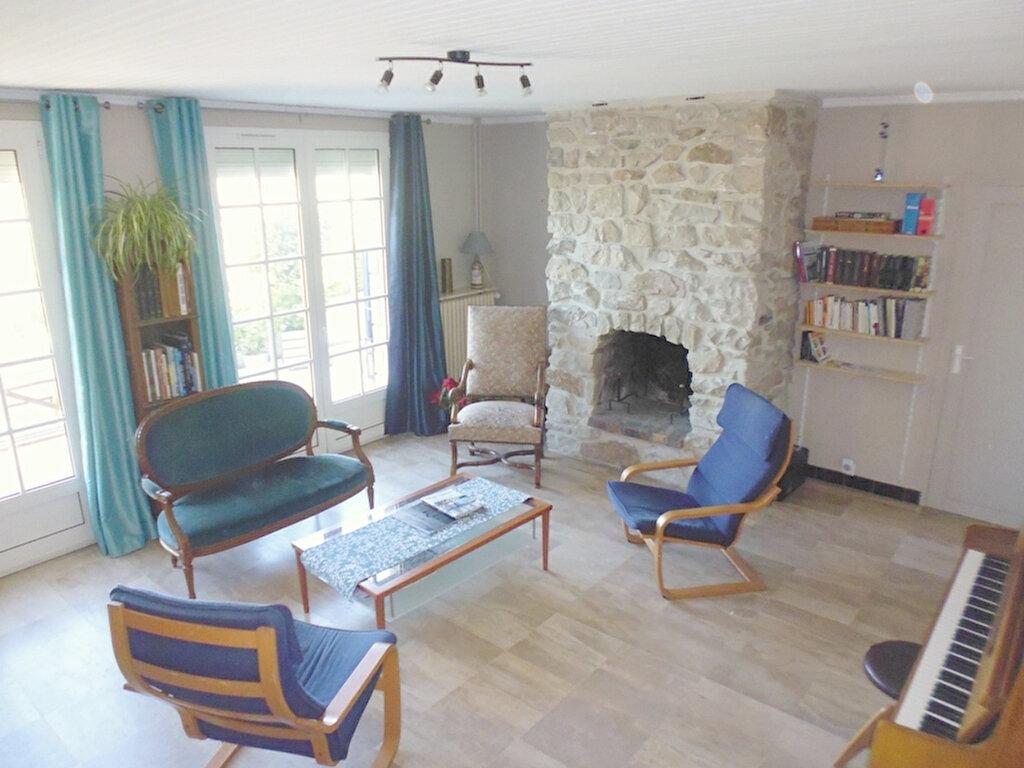 Achat Maison 9 pièces à Triel-sur-Seine - vignette-1
