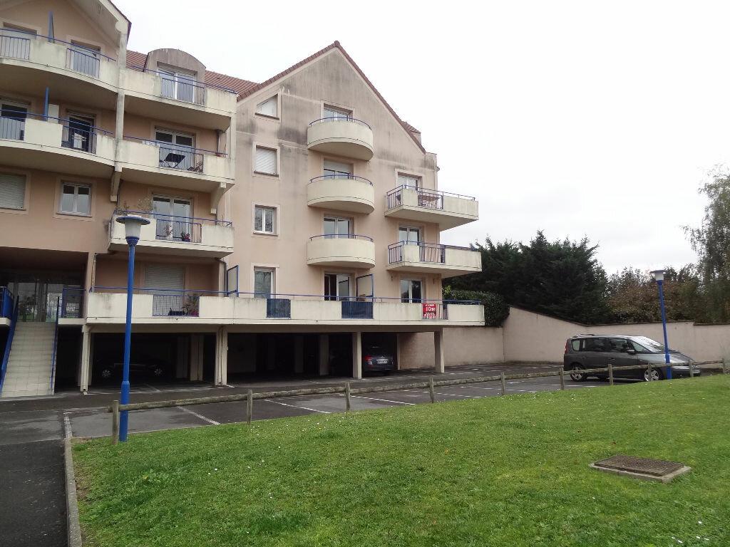 Location Stationnement  à Triel-sur-Seine - vignette-1