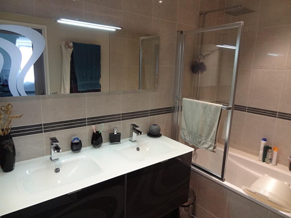 Achat Appartement 4 pièces à Vaux-sur-Seine - vignette-5