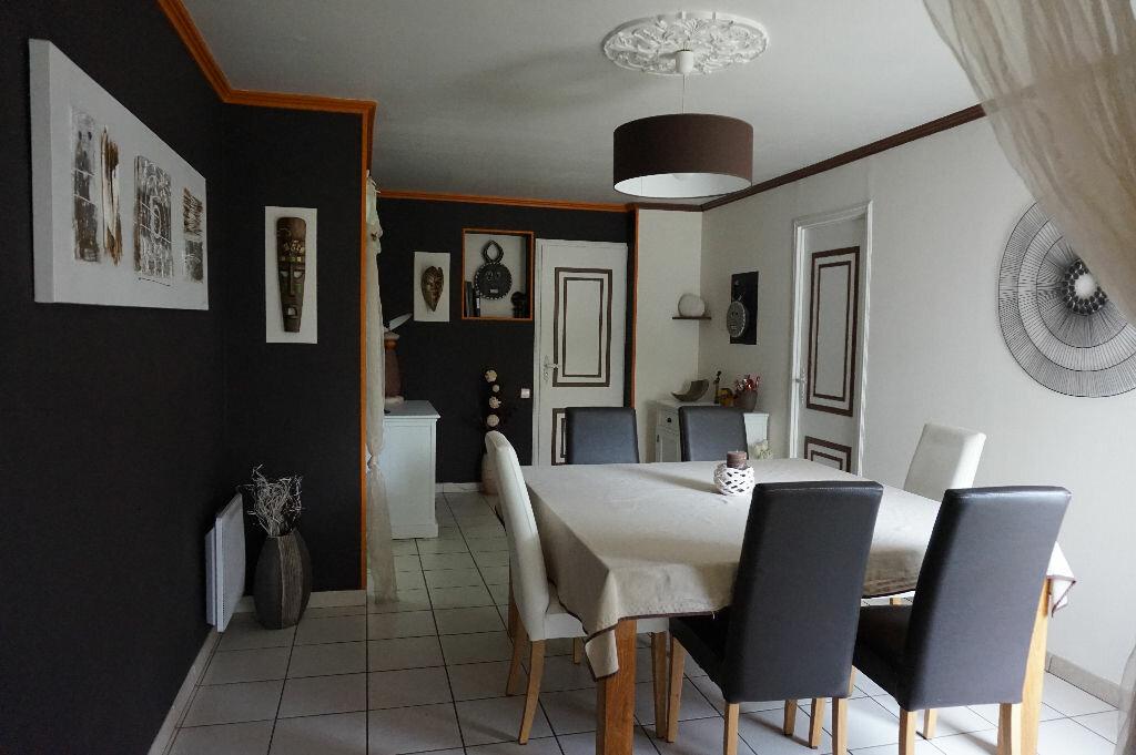 Achat Maison 9 pièces à Vaux-sur-Seine - vignette-2