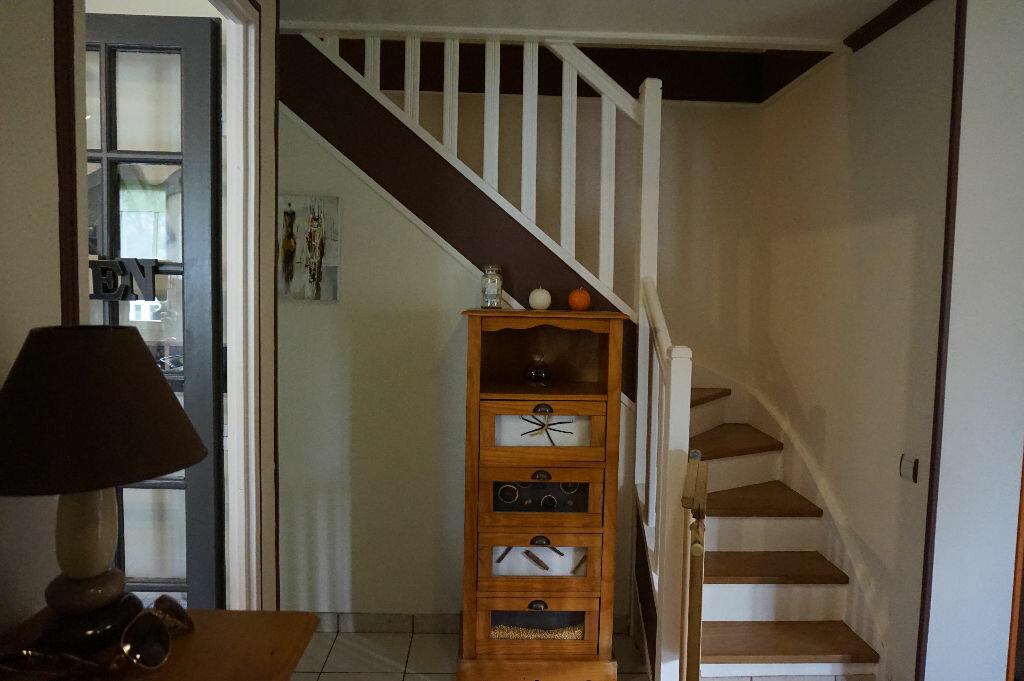 Achat Maison 9 pièces à Vaux-sur-Seine - vignette-4