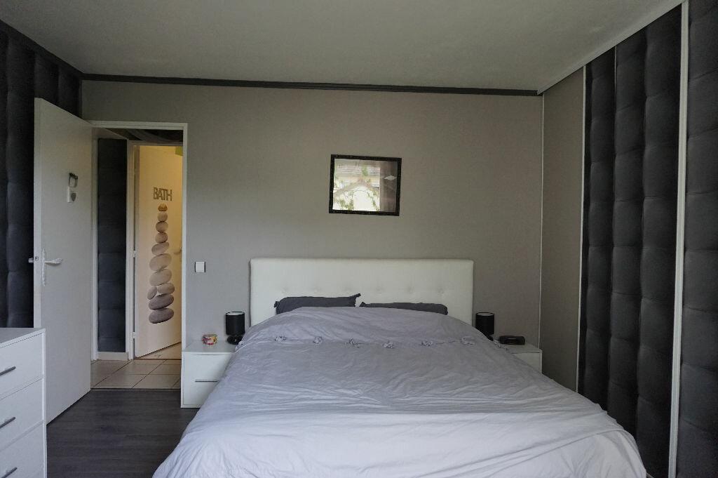 Achat Maison 9 pièces à Vaux-sur-Seine - vignette-5