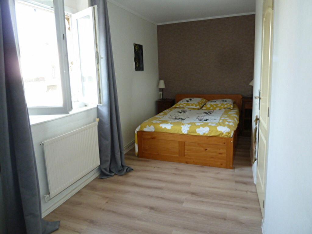 Achat Maison 4 pièces à Triel-sur-Seine - vignette-4